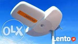 Montujemy anteny ,montaż anten Gryfice