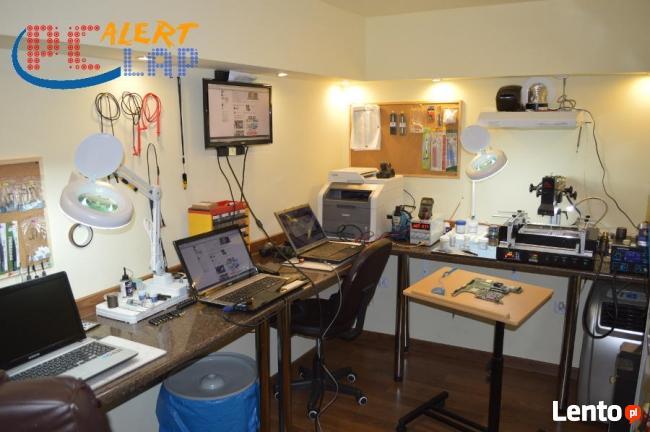 Sklep i Serwis PCLAP-ALERT