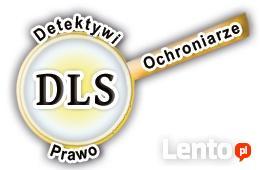 DLS-usługi i szkolenia dla wszystkich