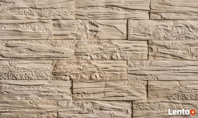 Kamień Dekoracyjny WOODY- OFERTA SPECJALNA nowość