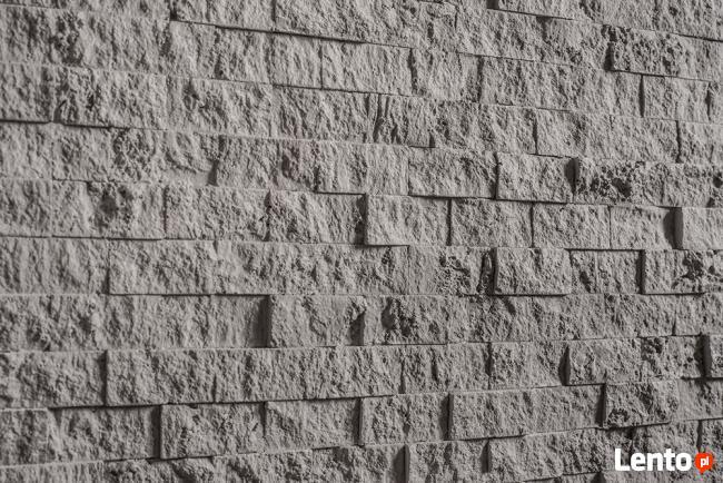 Kamień dekoracyjny MALTA- promocja cenowa