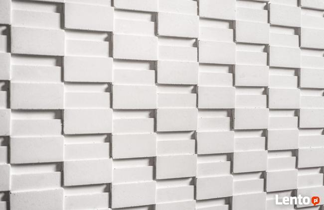Panele3 - Sopot 3D