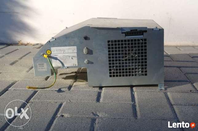 Technogym Run 700 układ sterowania silnikiem - 2szt.