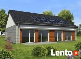 Budowa domów pasywnych i energooszczędnych