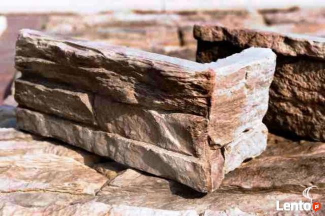 Kamień Dekoracyjny, Ozdobny na Ściany Wewnętrzne i Elewacje