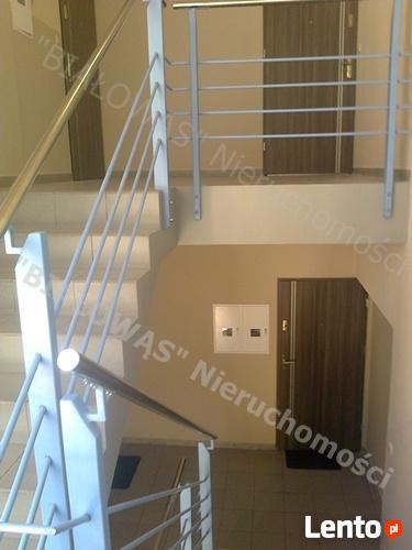 STARÓWKA klimatyzowany apartament 65m2, 2 pokoje