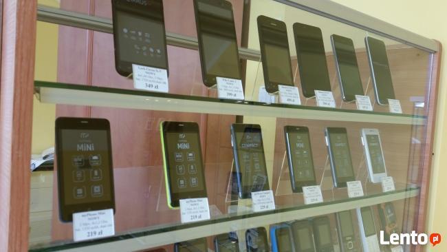 a0bc56059ce27f Profesjonalny Serwis Telefonów GSM Chojnów (Skup, Serwis) Chojnów