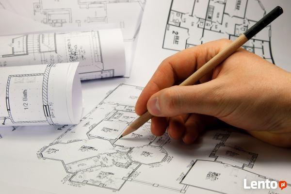 Autocad rysunki techniczne 2D, 3D firmy, biura projektowe,
