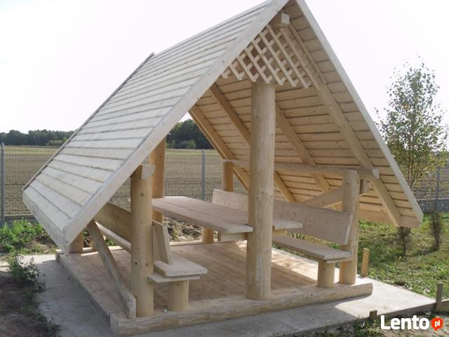 Schody Drzwi Okna z drewna - Stolarnia Sosenka