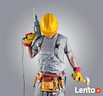 Wypożyczalnia sprzętu budowlanego, elektronarzędzi Opole Zao