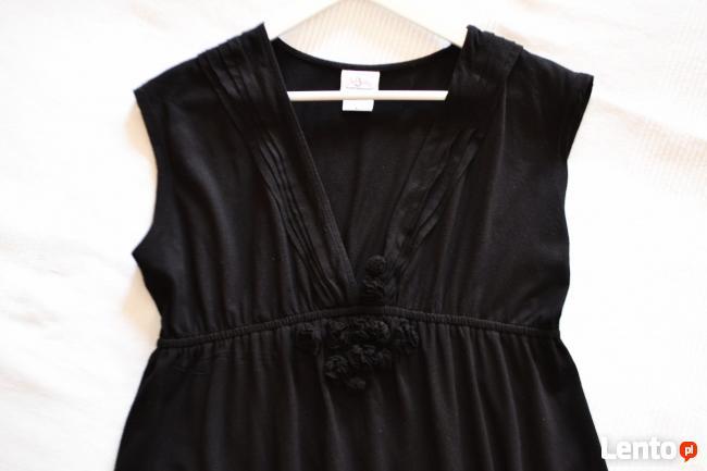 Bluzeczka ciążowa L OhBaby
