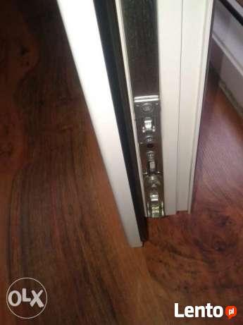 Naprawa okien i Drzwi serwis