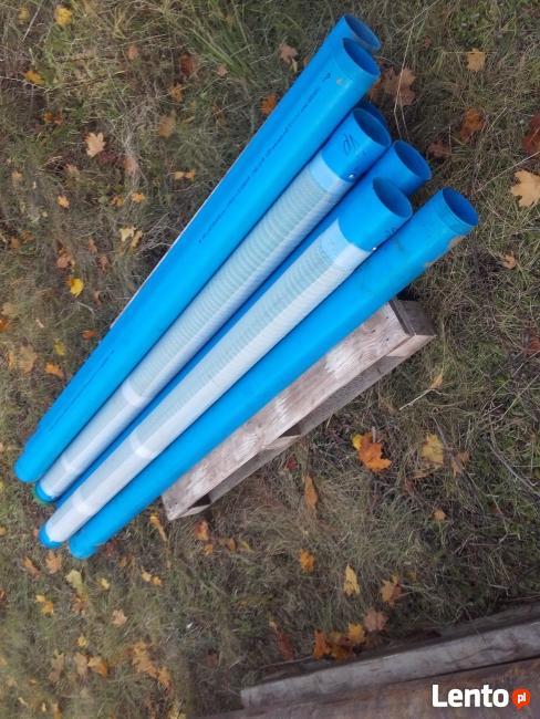 Wiercenie studni głębinowych,hydroforowych,abisynek