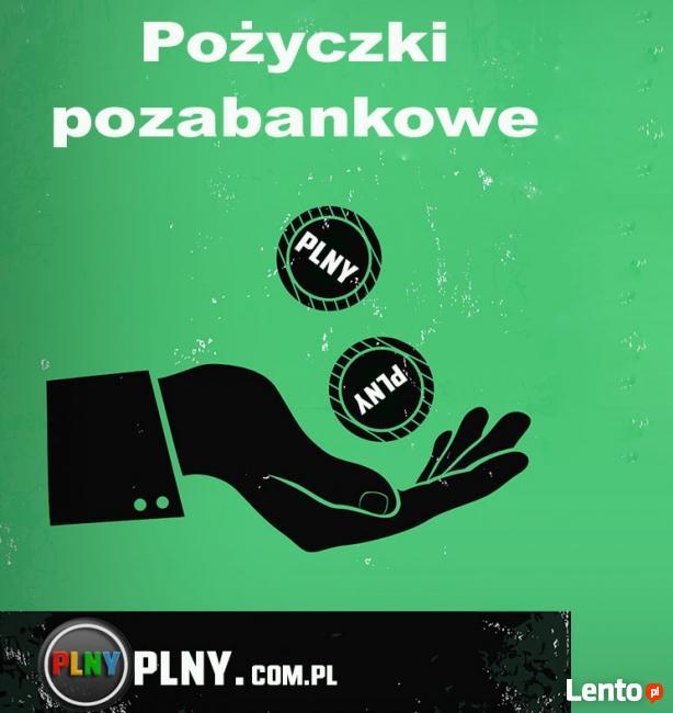 Chwilówki Opole Szybkie Chwilówki bez Bik pożyczki na dowód