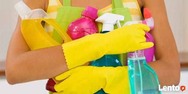 Pranie tapicerki meblowej, sprzątanie, mycie okien