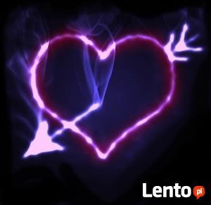 magia miłosna-powroty partnerskie-rozbudzanie miłości