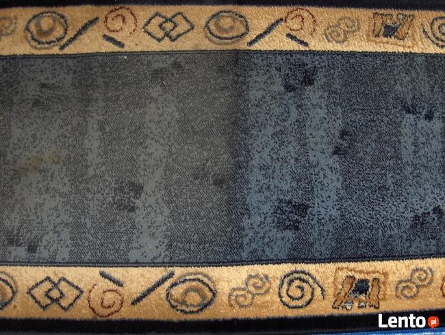 Pranie tapicerki samochodowej i meblowej, dywanów Z dojazdem