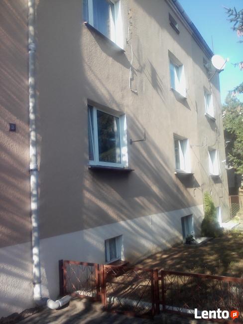 Sprzedam Dom na Wola -Poznań