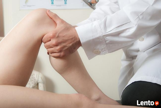 Centrum Zdrowia Rodziny - Rehabilitacja Zabrze - Revitamed
