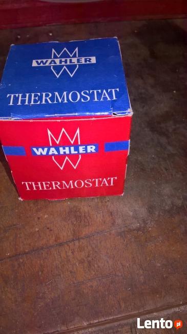 Sprzedam termostat golf 3. NOWY.