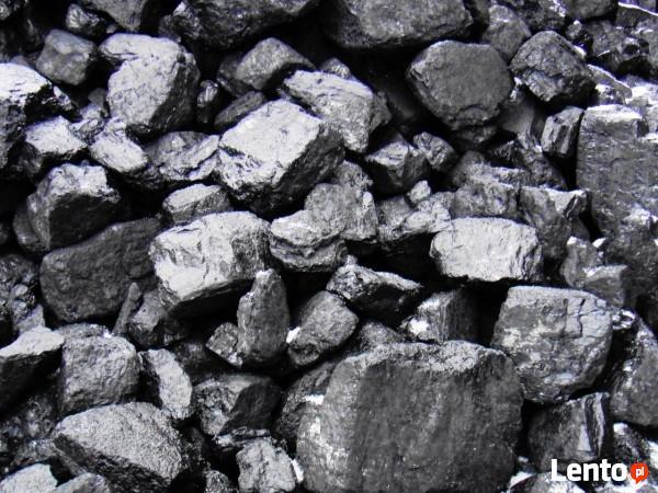 Węgiel Orzech KWK MARCEL KOSTKA 30 Mj ŚLĄSK LUZ Transport