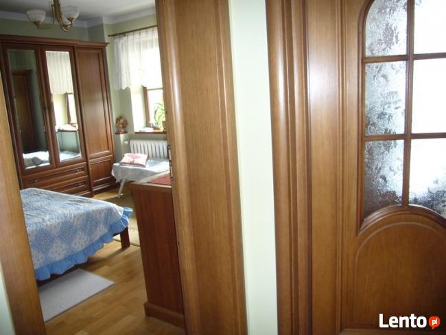 Dom nowoczesny w Ciechocinku sprzedam