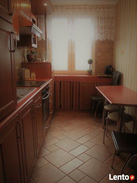 Kwatery pracownicze/mieszkanie - Suwałki