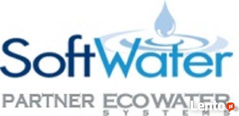 Mikrobiologiczny system filtrujący wodę – SoftWater