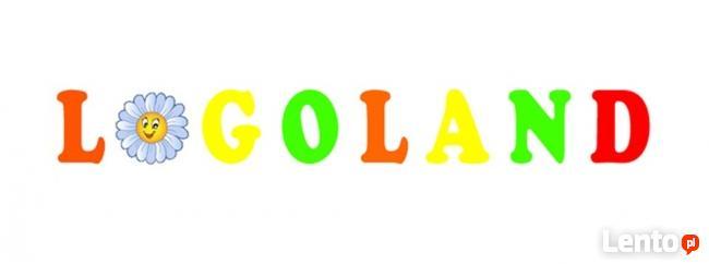 Logopeda - terapia logopedyczna z dojazdem do domu dziecka