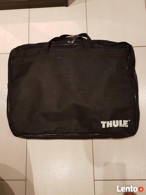 Sprzedam łańcuchy śniegowe firmy Tiule.