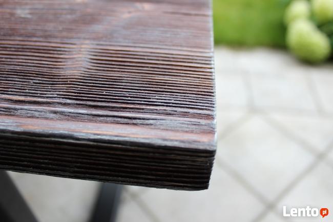 Stoły i stoliki pod wymiar