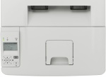Drukarka laserowa Epson WorkForce AL-M300DN