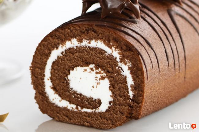Ciasta Grzebyki Pączki mega pyszności