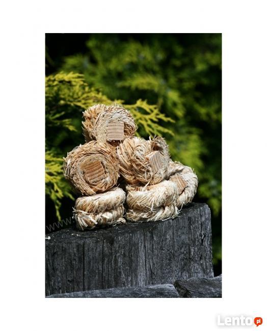 Drewno Kominkowe Drewno Opałowe Buk Bukowe 1mp Układany na P