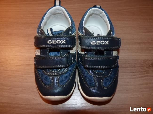 adidaski GEOX sprzedam
