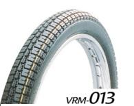 Opona 2.25-19 (2 1/4-19) VRM013 43J TT Vee Rubber