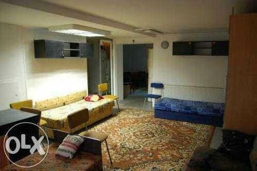 Bursa, stancja,miejsce w pokoju, łóżko