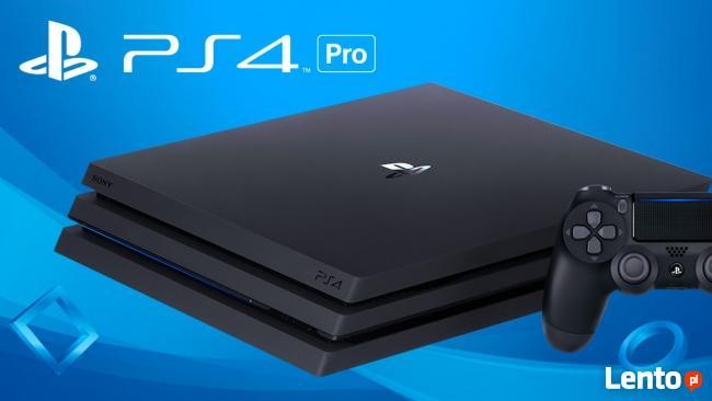 Skup PS4 PS3 Xbox Serwis naprawa sprzedaż konsoli do gier