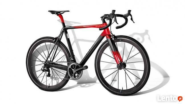 SKUP Rowerów zastaw rowerów oraz sprzętu sportowego