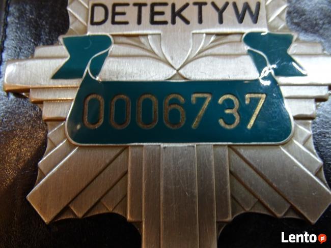 Sochaczew Detektyw ,Biuro Bartosz 606767377