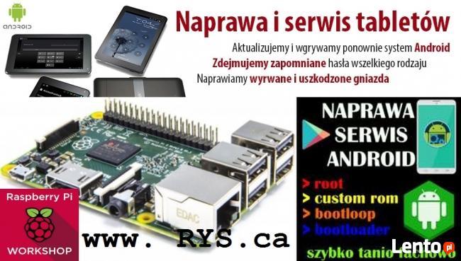 Naprawa Serwis komputerowy Naprawy komputerów laptopów Szcze