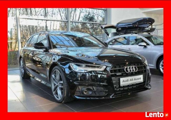 Felgi 19 Audi A4 A6 A7 A8 Q3 Opony Zimowe Nokian Wr A4 R19 Opalenica