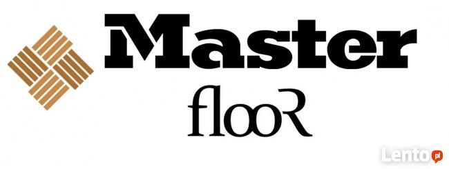 Montaż podłóg, paneli, układanie, cyklinowanie - Masterfloor