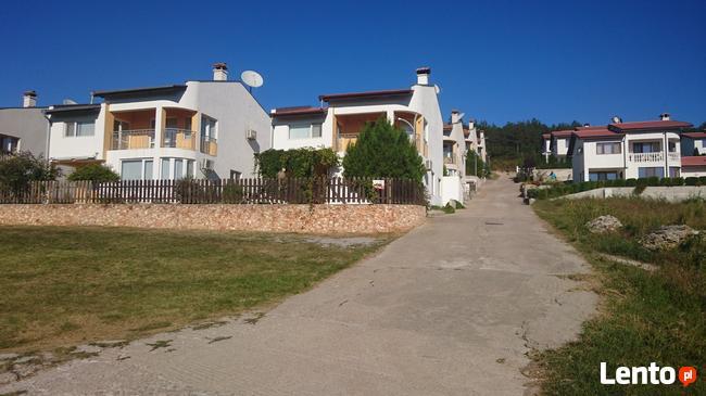 sprzedam dom w Bułgarii nad morzem