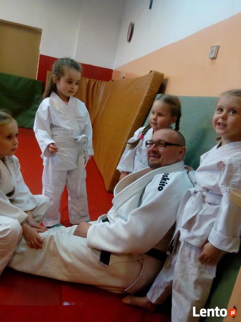 To co najlepsze !!!Judo i Jujitsu!!!