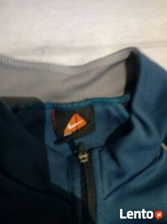 Bluza termoaktywna NIKE