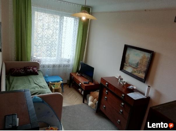 Bezpośrednio - ładne mieszkanie w Centrum