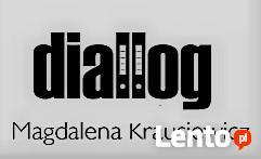 Biuro Rachunkowe Diallog- Zdalna Księgowość