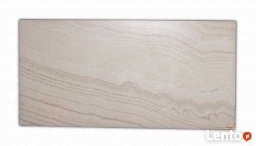 Grzejnik panelowy ceramiczny na podczerwień