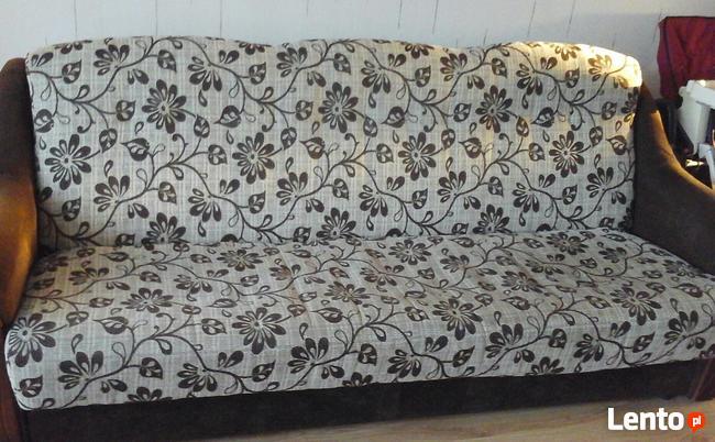 PROMOCJA czyszczenie dywanów ,kanap, itp. u klienta w domu .